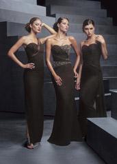 1324 Impression Bridesmaids Collection