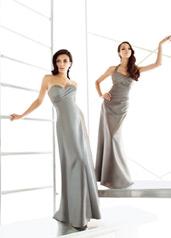 1692 Impression Bridesmaids Collection