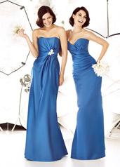 1713 Impression Bridesmaids Collection