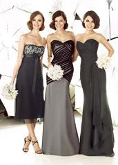 1728 Impression Bridesmaids Collection