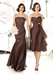 1738 Impression Bridesmaids Collection