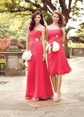 1742 Impression Bridesmaids Collection