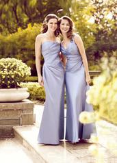 1746 Impression Bridesmaids Collection