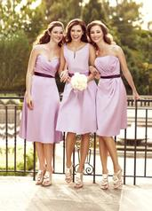 1747 Impression Bridesmaids Collection
