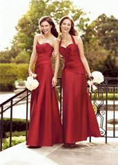 1748 Impression Bridesmaids Collection