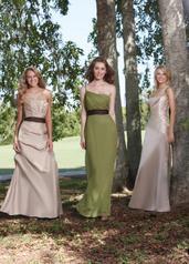 1771 Impression Bridesmaids Collection