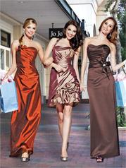 20022 Impression Bridesmaids Collection