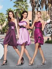 20010 Impression Bridesmaids Collection