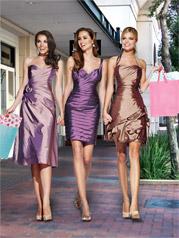 20017 Impression Bridesmaids Collection