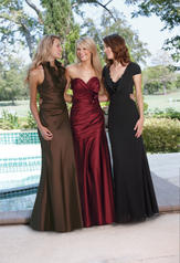20074 Impression Bridesmaids Collection