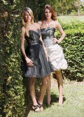 20075 Impression Bridesmaids Collection