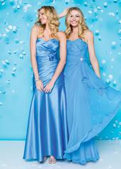 20076 Impression Bridesmaids Collection