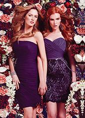 20104 Impression Bridesmaids Collection