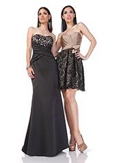 20151 Impression Bridesmaids Collection