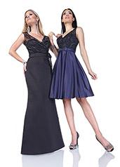 20153 Impression Bridesmaids Collection