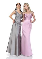 20157 Impression Bridesmaids Collection