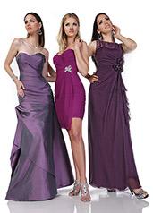 20159 Impression Bridesmaids Collection