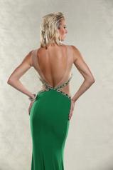 32533 Emerald back