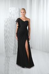 40097 La Perle by Impression Bridal