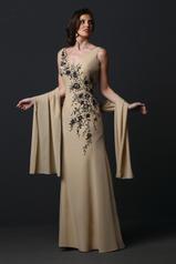 40303 La Perle by Impression Bridal