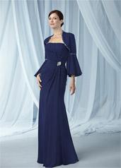 7454 La Perle by Impression Bridal