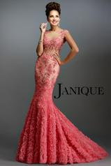 1514 Janique