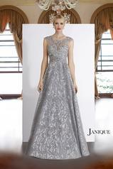 85124 Janique