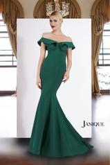 JQ1801 Janique