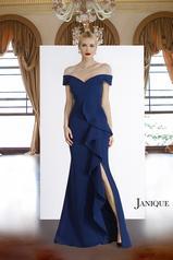 K6876 Janique