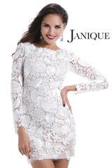 W040 Janique