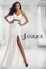 W1008 Janique