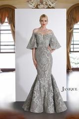 JA4013 Janique