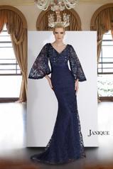 JQ1824 Janique