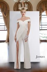 K6594 Janique