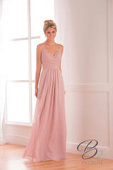 B173018 Misty Pink front