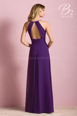 B173059 Royale Purple back