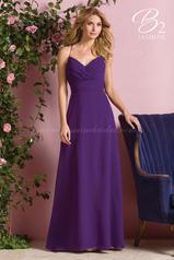 B173059 Royale Purple front
