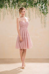 B183001 Misty Pink front