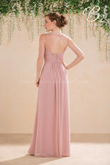 B183013 Misty Pink back