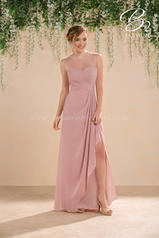 B183013 Misty Pink front