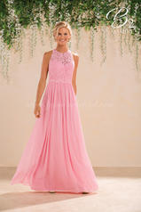 B183017 Misty Pink front