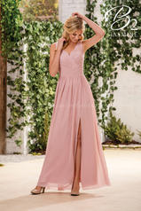 B183060 Misty Pink front