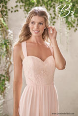 B193002 Misty Pink front