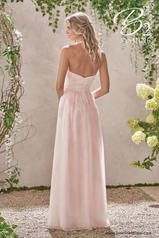 B193014 Sweet Pea back