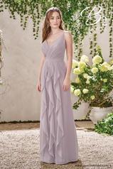 B193015 Lavender front