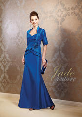K158014 Jade Couture