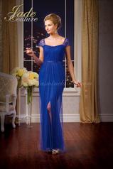K178066 Jade Couture by Jasmine