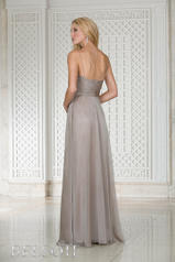 L174002 Taupe back