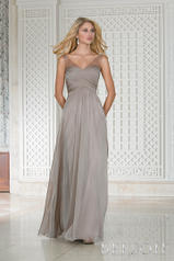 L174002 Taupe front