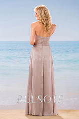 L184006 Taupe back